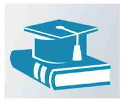 Заказать дипломную курсовую контрольную работу Дипломная работа в Новосибирске Узнайте стоимость