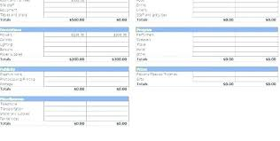 business plan excel sheet monthly budget worksheet excel 29 best of business plan spreadsheet