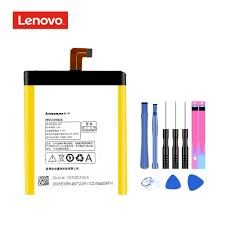 For Lenovo S860 BL226 Original ...