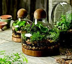 photo gardener s supply co