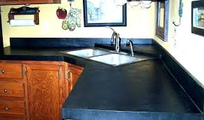by s cost stunning foot laminate kitchen countertops china solid surface at