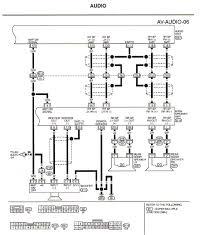 wiring diagram for power window switch nissan 350z forum 350z 350z Bose Stereo Wiring Diagram 2003 nissan 350z bose wiring diagram wiring diagram wiring diagram for power window switch nissan 350z 350z bose wiring diagram