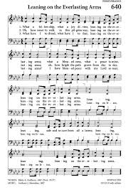 45 best hymns images on pinterest church songs, christian songs Christian Wedding Ceremony Worship Songs that moment when the song direct get to the chorus, you and your best friend look at each other and then lean Praise and Worship