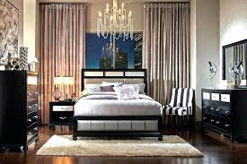 oriental bedroom asian furniture style. Asian Style Bedroom Furniture Bed Frame Large Size Of  Oriental .