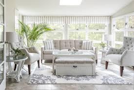 coastal interior designer cleveland beach theme interior decorator chagrin falls oh
