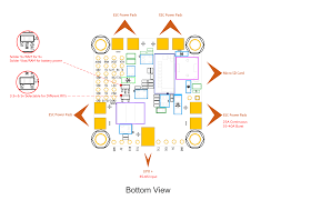 betaflight f3 flight controller osd pdb sd card bec current wiring diagram that made by philipp seidel