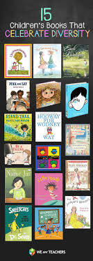 in addition 744 best Reading  Writing and Arithmetic images on Pinterest as well Best 25  Black history month activities ideas on Pinterest   Black as well Best 25  Kindergarten math worksheets ideas on Pinterest additionally  besides 191 best Dr  Seuss activities images on Pinterest   School moreover The Sneetches   Segregation  A Dr  Seuss Inspired Lesson for Black besides  likewise Dr  Seuss days of the week    Dr  Seuss   Pinterest   School as well  additionally 929 best Dr  Seuss images on Pinterest   Activities  Childhood. on best dr seuss images on pinterest clroom ideas day reading school diversity activities book march is month worksheets math printable 2nd grade