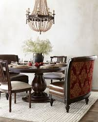 nms16 h7dmr kitchen hearth room kitchen dining dining room furniture dining room design