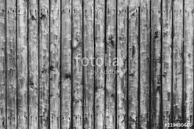 rustic wood fence background. Modren Wood Black And White Rustic Wooden Fence Texture Background With Rustic Wood Fence Background Fotolia