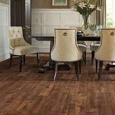Buy SL082 Boulevard Shaw Floors Laminates At Carpet Bargains