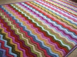 attic 24 blankets. img_6348 attic 24 blankets e