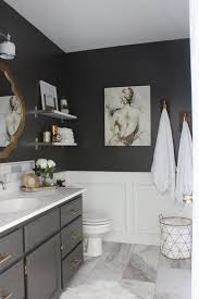 bathrooms remodel. Best 25+ Bathroom Remodeling Ideas On Pinterest | Guest . Bathrooms Remodel P