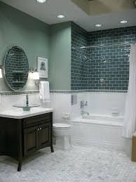 gray hex tile white hexagon bathroom floor ideas and pictures large grey