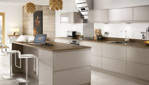 Gloss Kitchen Floor Tiles Holborn Gloss Cashmere Kitchen Ideas Pinterest Cashmere