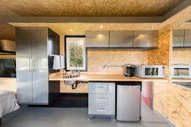 Diamond Kitchen Cabinets Lowes Diamond Kitchen Cabis Beautiful Lowes Kitchen Cabis White Diamond