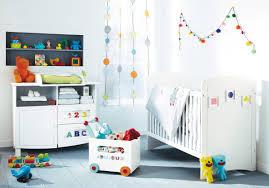 cool baby nursery furniture design baby nursery ideas for small rooms baby nursery furniture designer baby nursery