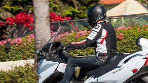 14 best motorcycle jackets for summer reviewed compared
