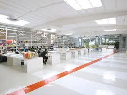 lehrer architects office design. Lehrer Architects 1 Office Design L
