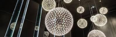 nizine indoor led lights led g9 lights in dubai g9 led lights in dubai