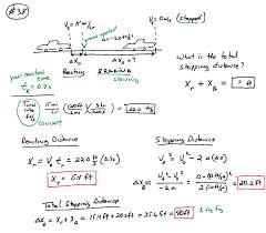 bravo h chemistry problems 38 40