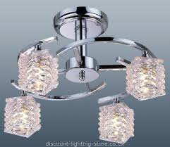 ceiling lighting how to ceiling lights pendants modern ceiling lights