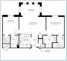 standard closet dimensions. Standard Walk In Closet Size Dimensions Door E