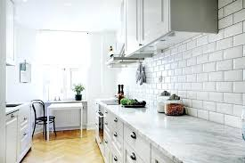 Lighting for galley kitchen Low Ceiling Galley Kitchen Lighting Galley Kitchen Lighting Kitchen With Light Wood Rs Light Wood Galley Kitchen Lighting Arealiveco Galley Kitchen Lighting Arealiveco