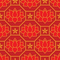 Asian Patterns Cool Background Backgrounds Design Designs Pattern Patterns Repetitive