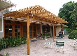 simple wood patio covers.  Wood DIY Wood Patio Cover Kits Wooden PDF Build Round Picnic Inside Simple Covers