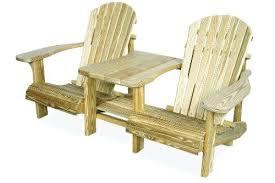wood patio chair plans 2ftmtme
