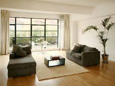 Central London Luxury 2 Bedroom Apartment. Sleeps 6. Free WIFI. Holiday  Rental In