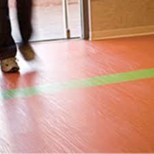 tarkett adhesives 926 arcade rubber sheet vinyl flooring adhesive