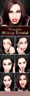 on deviantart scary makeup tutorial picture3 clown