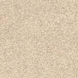 <b>Линолеум OFFICE MARK</b> 1087 3м – купить по низкой цене с ...