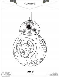 Small Picture Star Wars The Force Awakens Printable Coloring Sheets