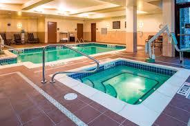 hilton garden inn uniontown 103 1 2 4 updated 2019 s hotel reviews pa tripadvisor