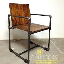 industrial pipe furniture. Unique Industrial Diy Industrial Furniture  For Industrial Pipe Furniture S