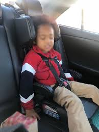 photo of uber new york ny united states uber portable toddler car