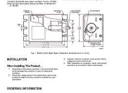 58 gibson furnace manual, payne furnace fan motor wiring diagram Miller Furnace Wiring Diagram bryant furnace wiring diagram miller gas furnace parts list light miller electric furnace wiring diagram