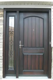 Front Doors types of front doors photographs : Front Doors : Cool Design Door 17 Best Ideas About Wood Front ...