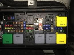 e92 fuse box location diagram wiring diagrams for diy car repairs bmw 320d fuse box diagram at E92 Fuse Box Diagram