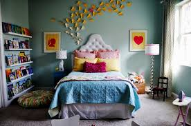 Simple To Decorate Bedroom Cheap Bedroom Decorating Ideas For Teenagers Home Decoration Ideas