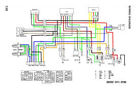 1996 trx200d wiring help honda atv forum click the image to open in full size