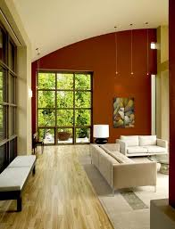 san francisco cream wall color living room contemporary with glass coffee table tables area rug