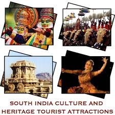 essay on indian cultural heritage   writing a methodoly research    example of narrative essay about ojt