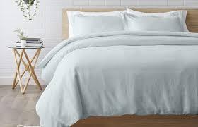 single bedroom medium size single bedroom green duvet cover grey linen bedding queen set quilt bed