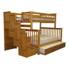 Folding Bunk Bed Bedroom Bunk Beds At Target Kid Bunk Beds Folding Bunk Beds