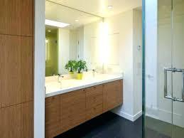 bedroom mirror with lights vanity mirror led lights bedroom mirrors with lights large size of makeup mirror with lights vanity vanity mirror led