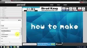 photoshop thumbnail how to make good thumbnails without photoshop simple thumbnail