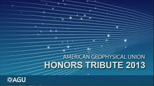 Youtube 2013 American Honors Union Geophysical Tribute qxp4FSn